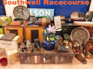 Affordable Antiques & Collectables